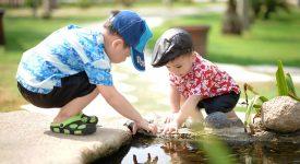 i-bambini-sono-piu-intelligenti-degli-adulti-nel-risolvere-alcuni-problemi