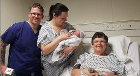 la-figlia-e-senza-utero-donna-in-menopausa-mette-al-mondo-il-nipote