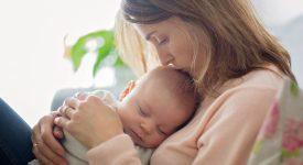 la-nostalgia-delle-madri