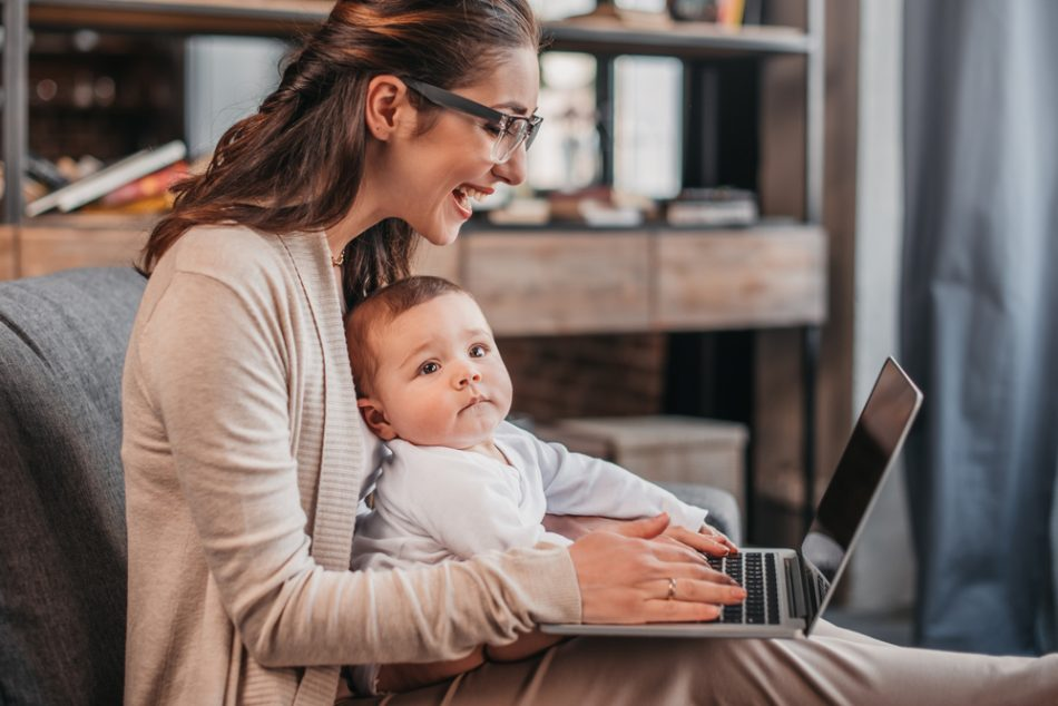 legge-di-bilancio-2019-e-mamme-freelance-novita-e-tutele-per-le-partite-iva