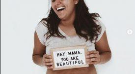 madre-di-5-figli-posta-una-foto-e-scrive-il-nostro-corpo-e-forte-e-bello-lo-scatto-e-virale