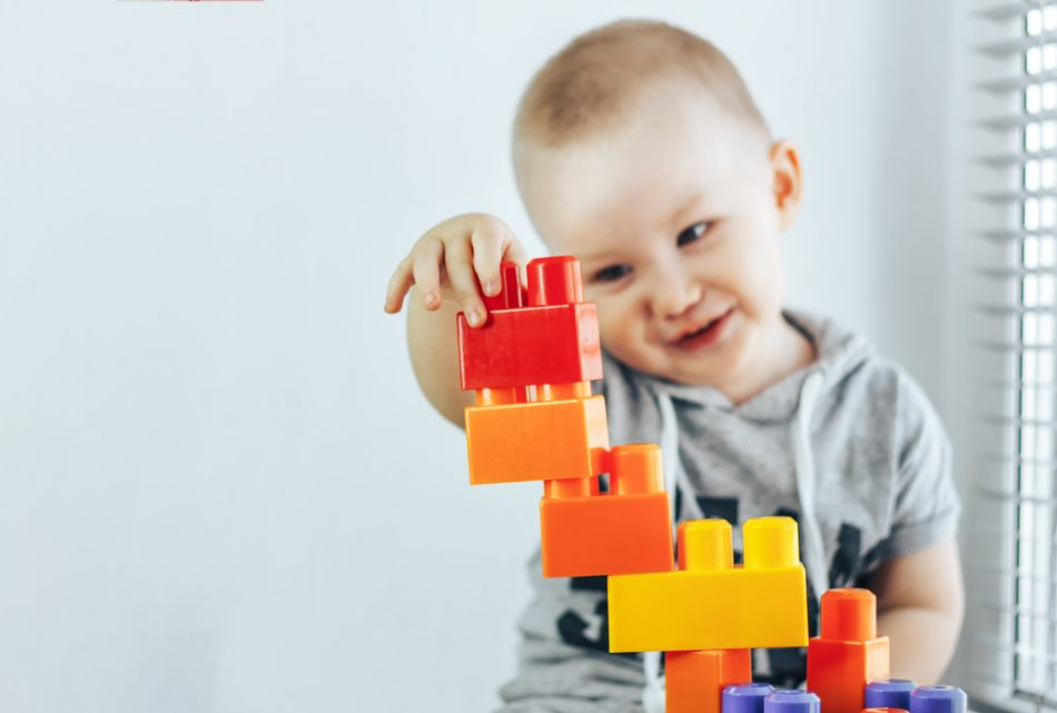 napoli-un-negozio-di-giocattoli-per-bimbi-autistici-il-progetto-play-together-special-children