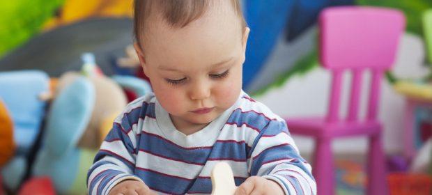 stop-al-bonus-baby-sitter-e-asili-nido
