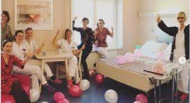 un-reparto-maternita-con-i-letti-per-tutta-la-famiglia