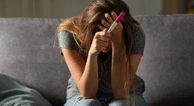 stress-in-gravidanza-secondo-uno-studio-i-figli-saranno-resilienti