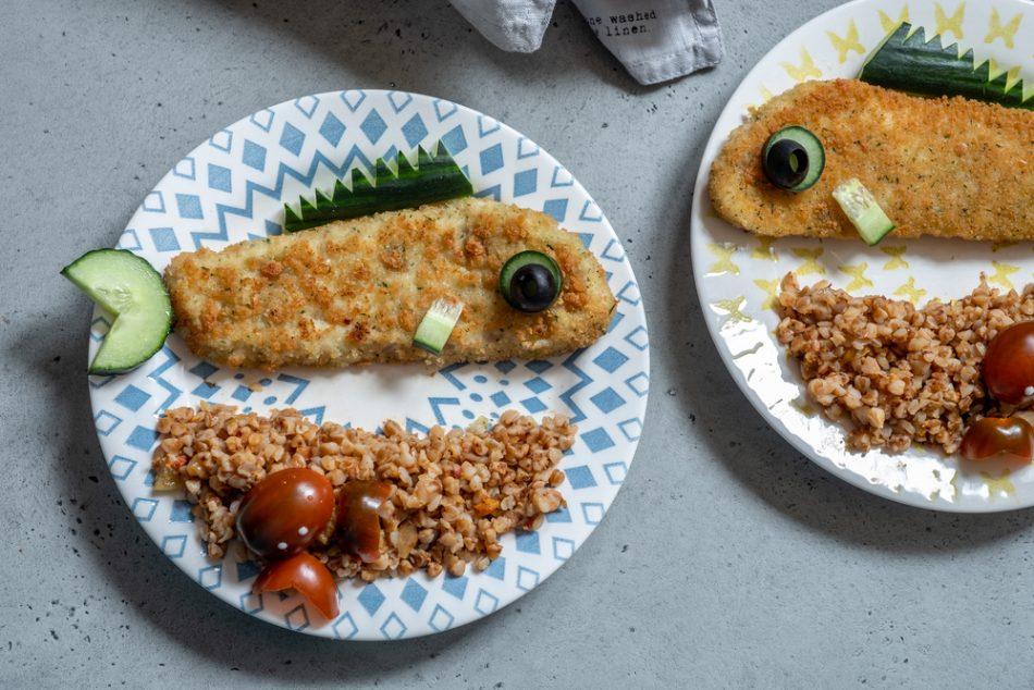 i-bambini-e-il-pesce-a-tavola-consigli-per-lo-svezzamento-e-come-farglielo-piacere