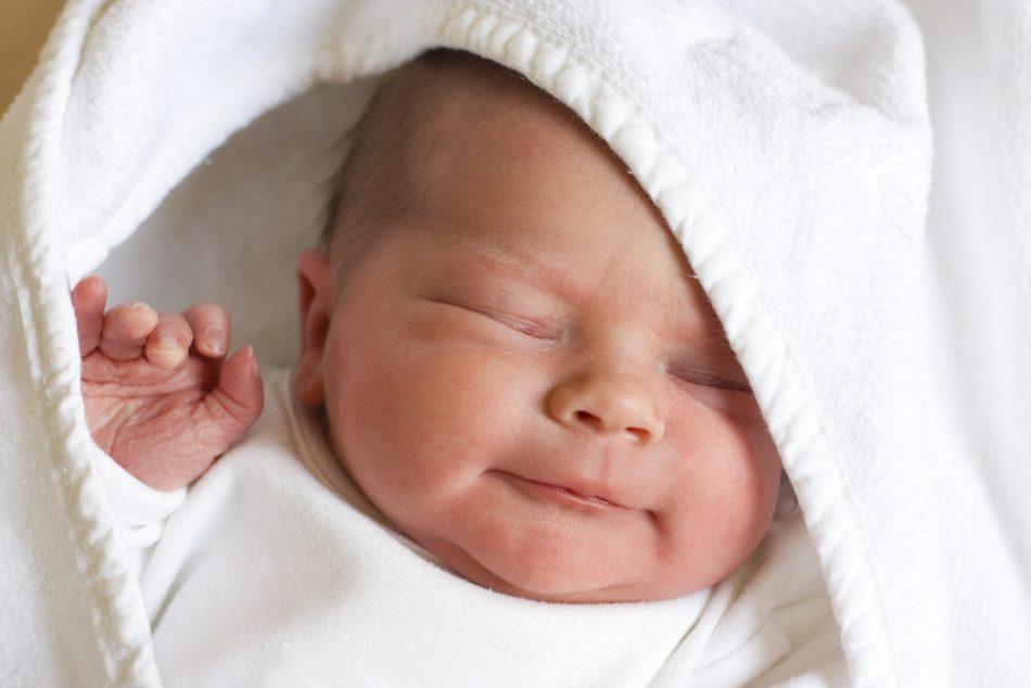 i-cambiamenti-climatici-danneggiano-il-cuore-dei-neonati