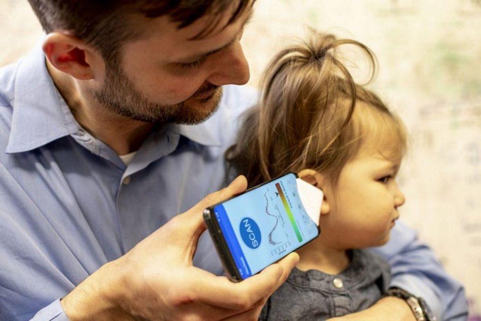 otite-arriva-una-app-per-diagnosticarla
