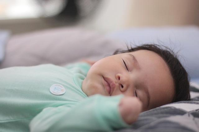bimbo-di-10-mesi-muore-in-un-nido-a-roma-ignote-le-cause-accertamenti-in-corso
