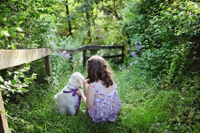 frequentare-aree-verdi-fa-bene-alla-memoria-dei-bambini