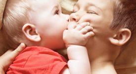 il-figlio-unico-e-la-famiglia-numerosa