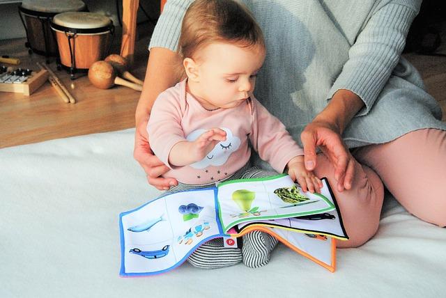 limportanza-di-leggere-libri-ai-bimbi-prima-delle-elementari-ascolteranno-un-milione-di-parole-in-piu