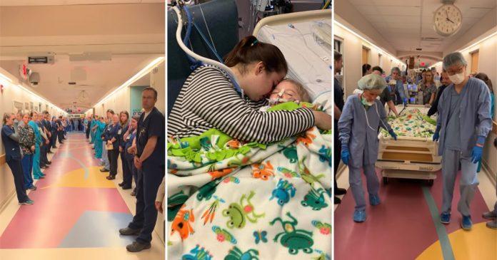 donazione-degli-organi-di-una-bimba-di-2-anni-tutto-lospedale-si-ferma-per-salutarla