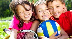 bambini-e-sport-la-guida-dei-pediatri
