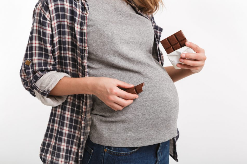 cioccolato-in-gravidanza-fa-bene-al-bambino
