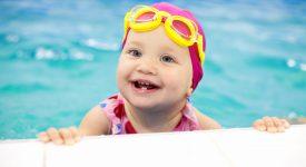 bambini-in-piscina-ecco-alcuni-consigli-per-la-sicurezza