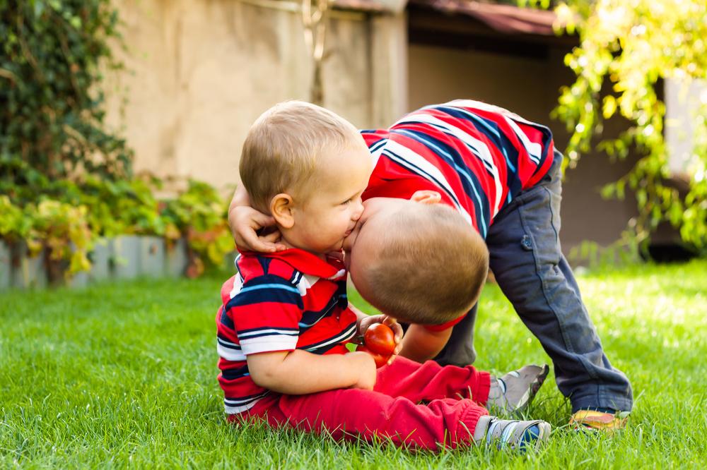 differenze-tra-avere-piu-figli-rispetto-a-uno-solo