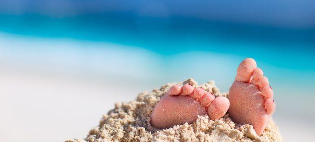 vacanze-al-mare-con-i-bambini-lapocalissi