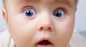 rimedi-per-aerofagia-neonato