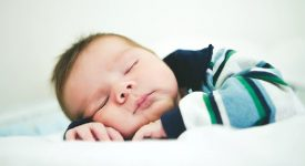 bambini-e-disturbi-del-sonno-ecco-cosa-fare