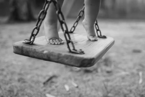 giochi-pericolosi-aiutano-crescere