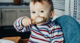 la-carne-ai-bambini-ecco-perche-e-essenziale-per-la-loro-crescita