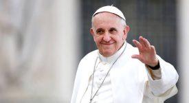 papa-francesco-ammette-la-separazione-fra-genitori-ma-solo-per-il-bene-dei-bambini