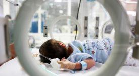 bambini-prematuri-i-benefici-della-musica