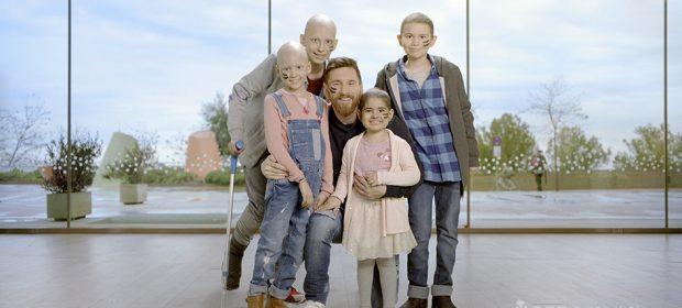 bambini-e-tumori-lionel-messi-fa-costruire-il-piu-grande-centro-oncologico-infantile-in-europa