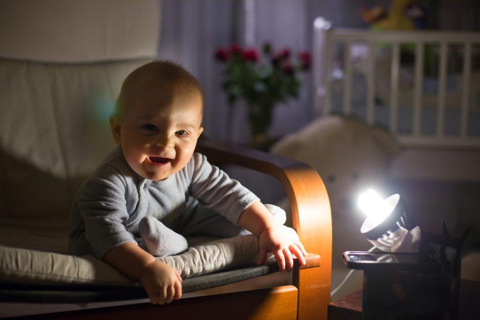 la-fase-rem-delle-mamme-le-notti-in-cui-dormivamo-anche-noi