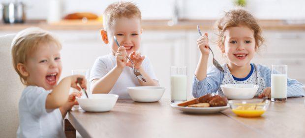 perche-e-importante-la-prima-colazione