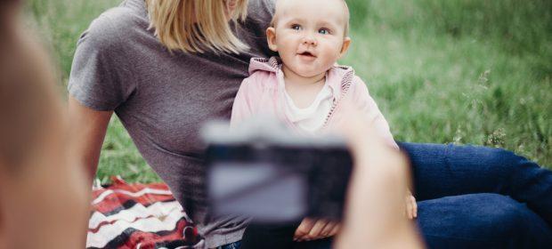 quando-le-foto-alle-mamme-con-i-bambini-diventano-importanti