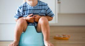 come-combattere-stitichezza-neonato