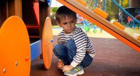 controllare-il-bullismo-a-tre-anni