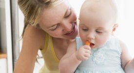 il-corretto-comportamento-alimentare-parte-dallo-svezzamento