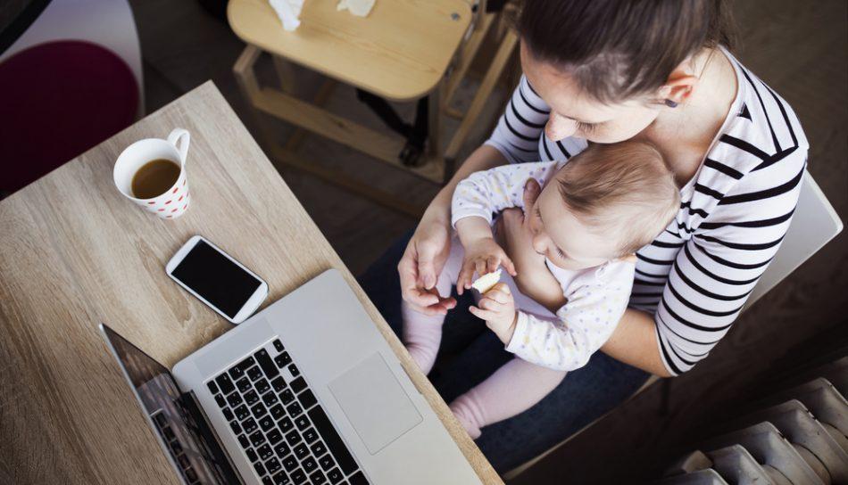 il-lavoro-e-la-maternita-quel-giudizio-non-richiesto-che-puo-far-male