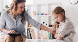 bimbo-autistico-rifiutato-dai-genitori-gara-di-solidarieta-per-aiutarlo