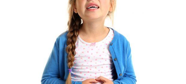 celiachia-nei-bambini-secondo-uno-studio-potrebbe-dipendere-anche-dallalimentazione-della-mamma-in-gravidanza