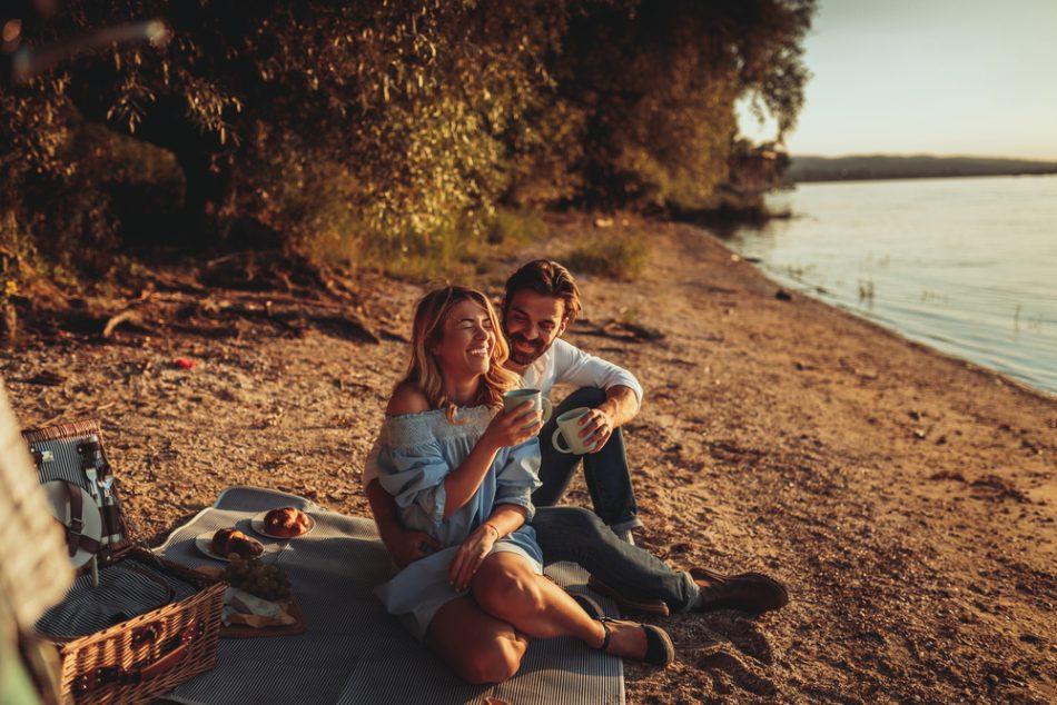 essere-una-coppia-non-solo-genitori-ecco-perche-le-uscite-senza-figli-aiutano-la-relazione