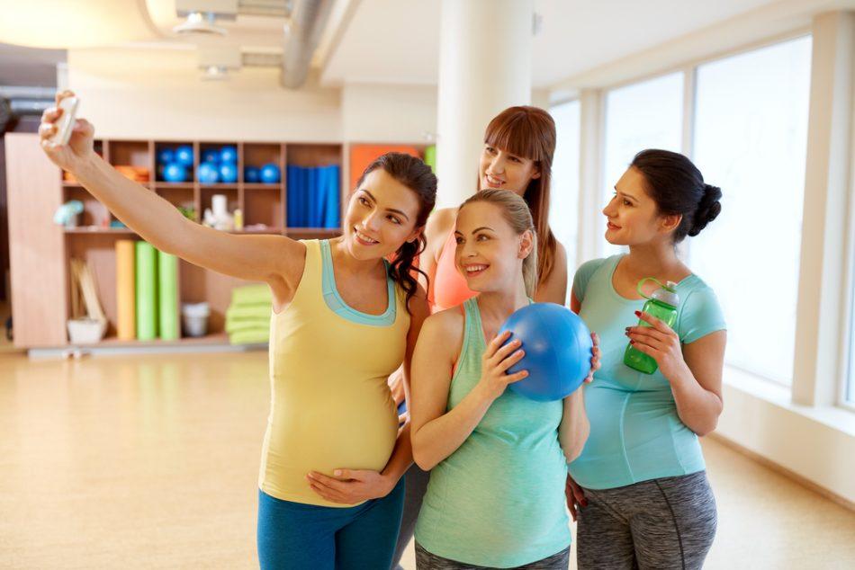 la-gravidanza-puo-essere-contagiosa-tra-amiche-cosa-dice-la-scienza