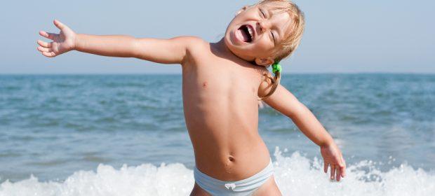 esposizione-sole-bambini-consigli-esperti