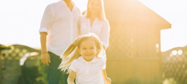 genitori-over-secondo-una-ricerca-olandese-i-loro-figli-avranno-meno-problemi-di-comportamento