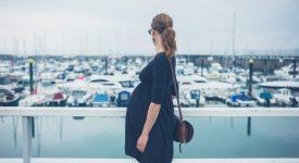 viaggiare-in-traghetto-in-gravidanza-informazioni-utili