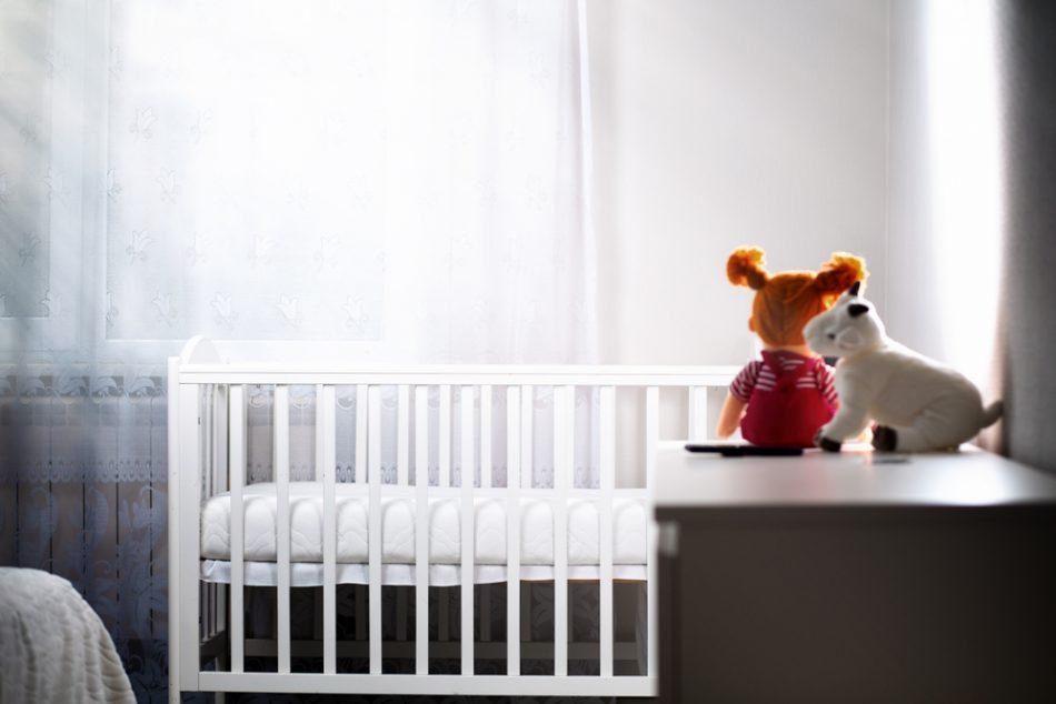 https://www.maternita.it/perdere-un-bambino-in-gravidanza-limportanza-di-parlarne.html