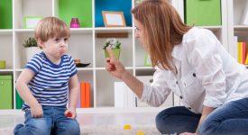 imparare-a-dire-di-no-ai-bambini