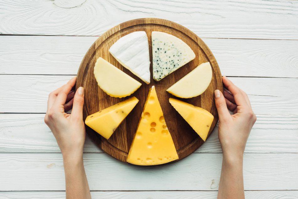 formaggio-in-gravidanza:-ecco-quelli-concessi