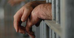 genitori-in-carcere-sono-70-000-i-bambini-che-vanno-a-trovarli