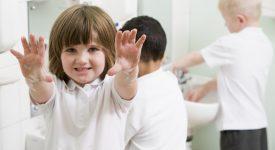 meglio-acqua-e-sapone-o-il-disinfettante-per-le-mani?