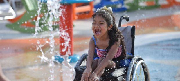texas-il-primo-parco-acquatico-per-disabili