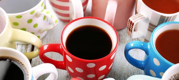 troppi-caffe-in-gravidanza-possono-alterare-lo-sviluppo-del-fegato-del-neonato